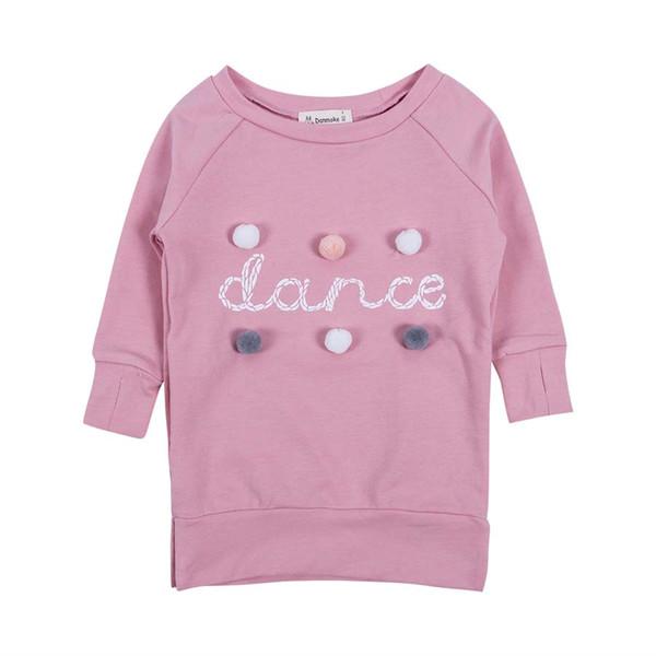 Newborn Kids Baby Girls Santa Claus Xmas Dress Princess Party Pageant Costume Solid Pockets Children Girls Coats Sweatshirts