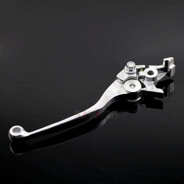 Palanca de freno para KAWASAKI ZX-6R ZX-9R ZX-7R ZX-7RR ZX-12R NINJA 500R Accesorios de motocicleta Aluminio