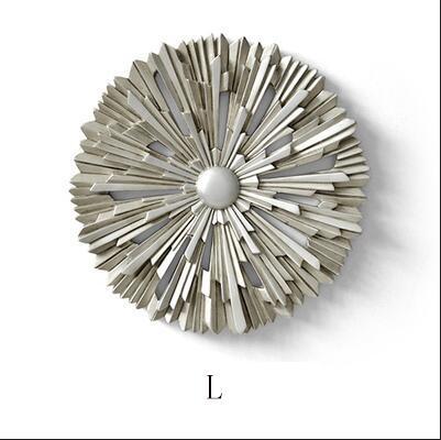 Silver-L