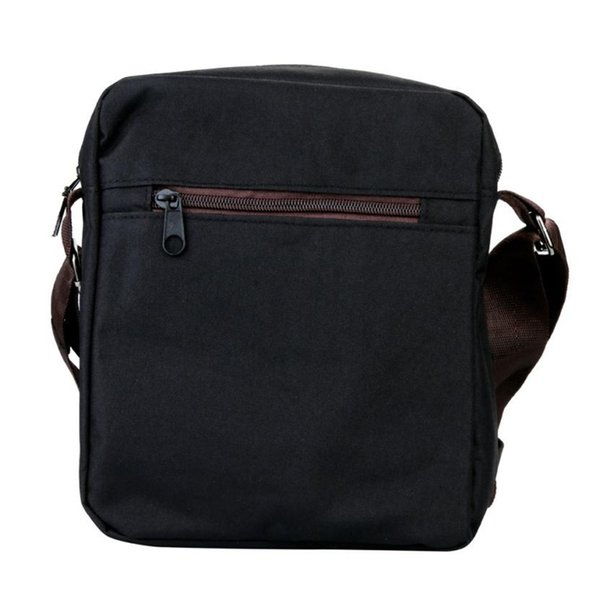 2018 NEW briefcase bag Messenger bag men's Men's Shoulder Bag leather briefcases men O0605#30 #511168