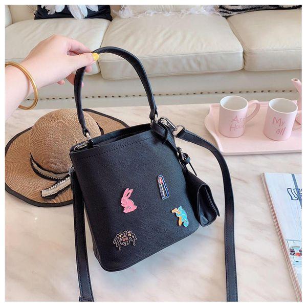 fashion designer brand lady tote bags multicolor women designer shoulder bags luxury designer handbags 2020