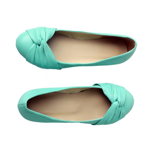 0729 Aa1 2019 moda Hombres Mujeres Zapatos casuales Zapatillas de deporte de alta calidad Verano Hombres Falts Zapatos Colores blanco y negro con caja