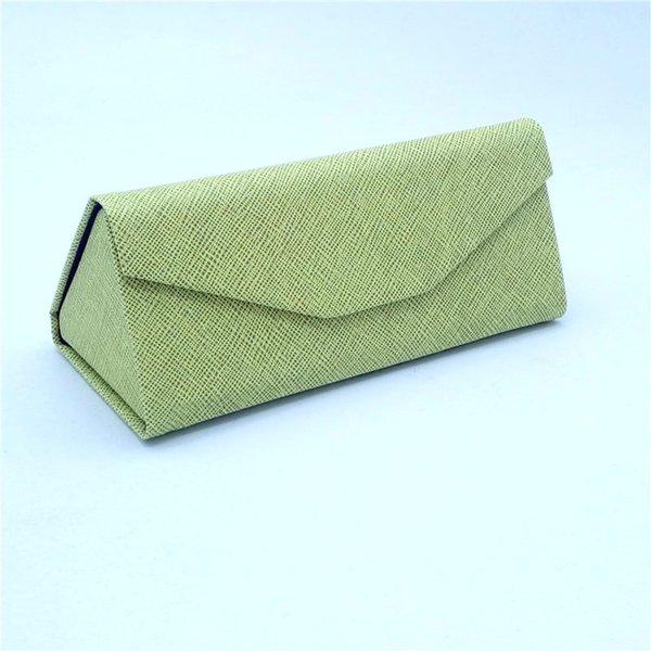 C14 Pb-Green