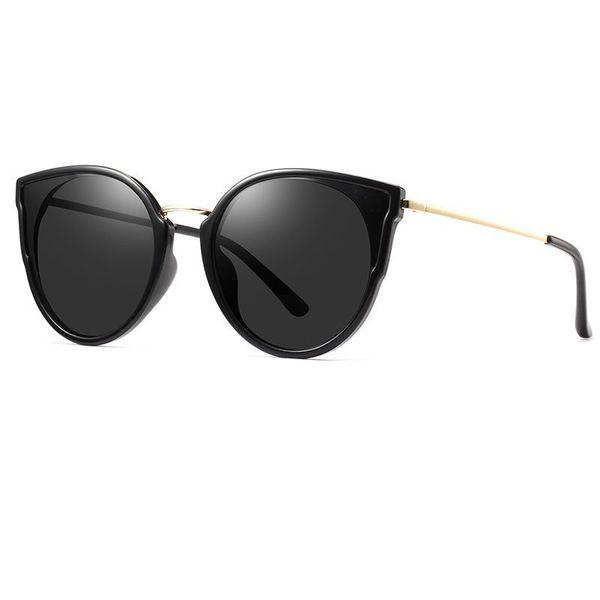 Солнцезащитные очки Cat Eye A