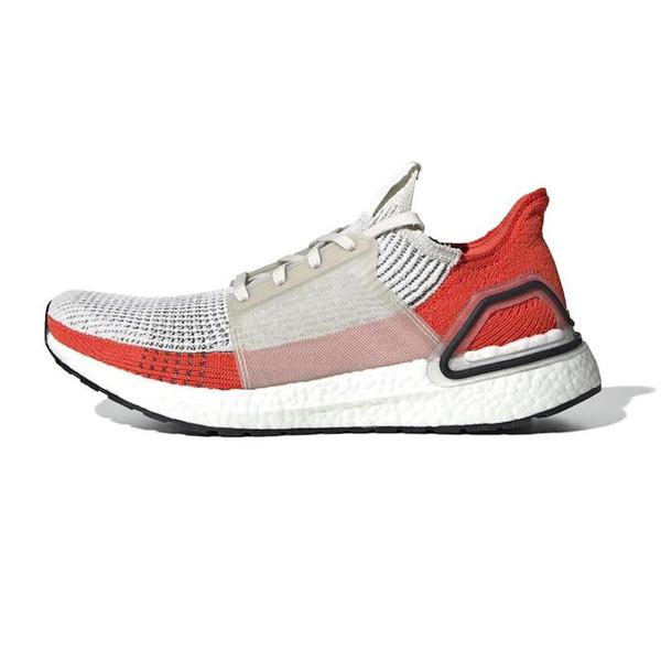 Sport & Outdoorschuhe adidas Herren Ultraboost 19 M