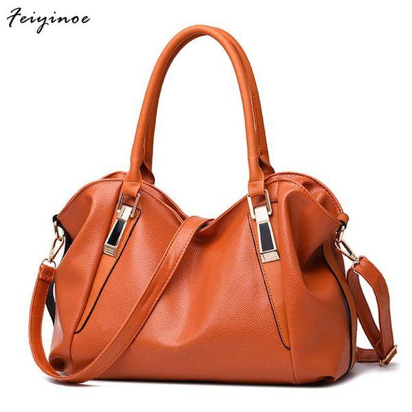 Сумка женская сумка женская повседневная модная мягкая женская сумка переносная на плечо