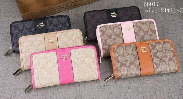 Heißen Verkauf-neuesten Art-Frauen-Kurier-Beutel Totes Taschen Lady Composite-Beutel-Schulter-Handtasche Pures 66017 mcut001