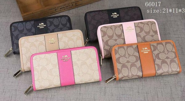 Hot Sell Newest Style Women Messenger Bag Totes bags Lady Composite Bag Shoulder Handbag Bags Pures 66017 mcut001
