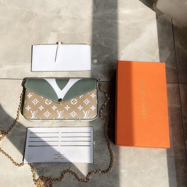 fenash9 Bolsos de mujer de lujo Playa Moda Damas PU Cuero Hombro Pequeño Mensajero femenino Bolsos de diseño Crossbody Caliente