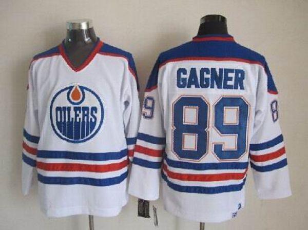 Beyaz 89 Sam Gagner