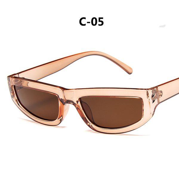 Cı-05