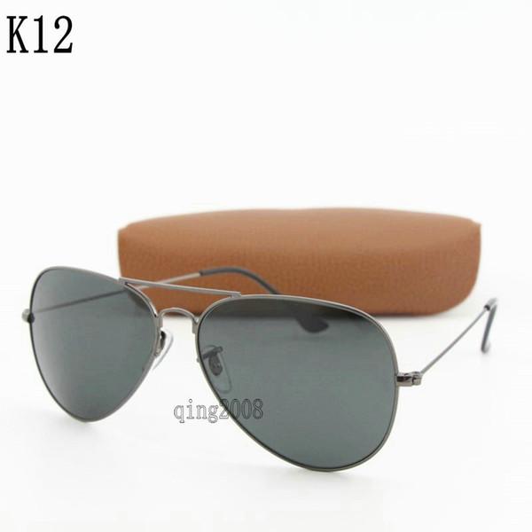Couleur K12