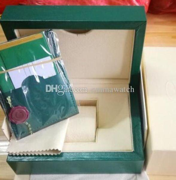 scatola 2