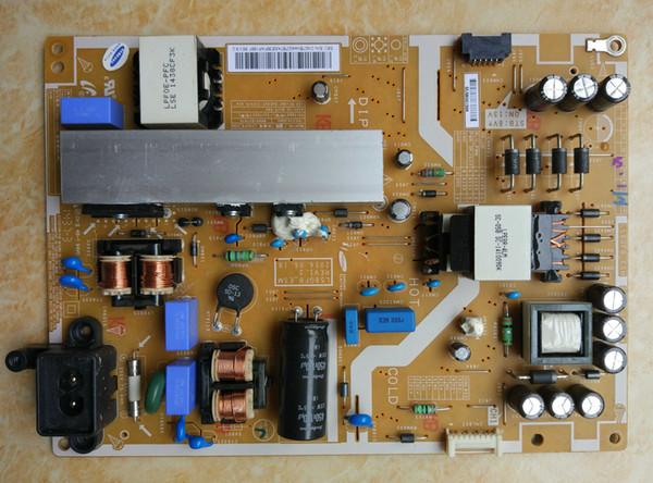 Бесплатная доставка опробованной Работала блок PCB Оригинального LED TV платы питания для Samsung UA58H5288AJ BN44-00787A / C L58GFB-ESM