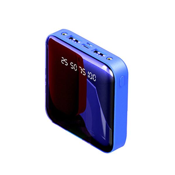 blue_with коробочный