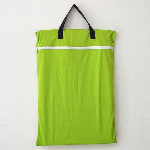 WLS1 녹색