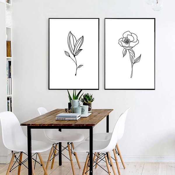 flower mirror wall art coupons promo codes deals 2019 get cheap rh m dhgate com