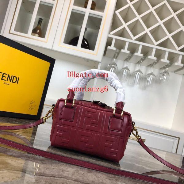2019 marque mode sacs femme sac à bandoulière de haute qualité Sac à main en métal lettre logo sacs à main femme sac à bandoulière haut de gamme g-g3