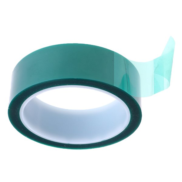 best selling Tape High Temperature Heat Resistant Insulation Adhesive Electric Tape 30mm