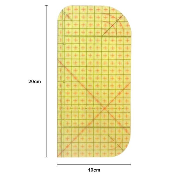 20x10cm Australia