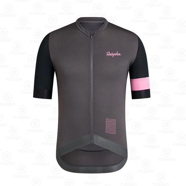 shirt vélo 12