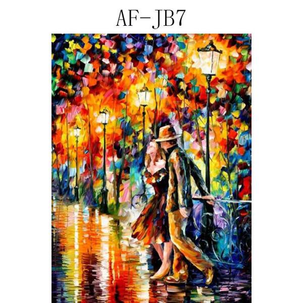 AF-JB7