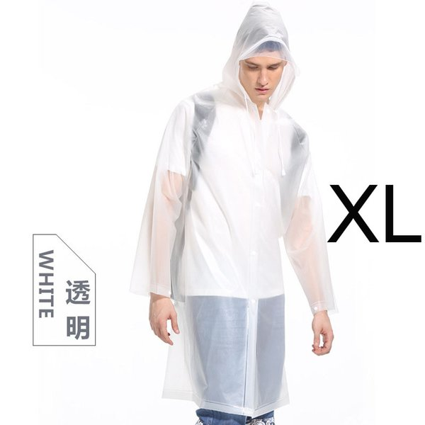 Blanco XL