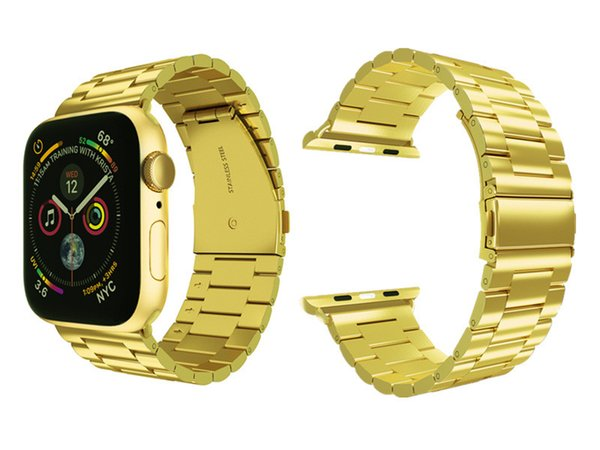Gold For 44mm/42mm