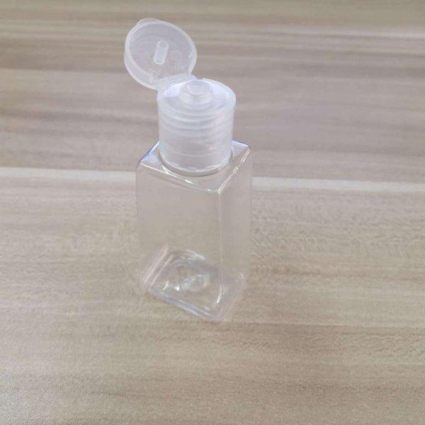30ml bottiglia (solo bottiglia)