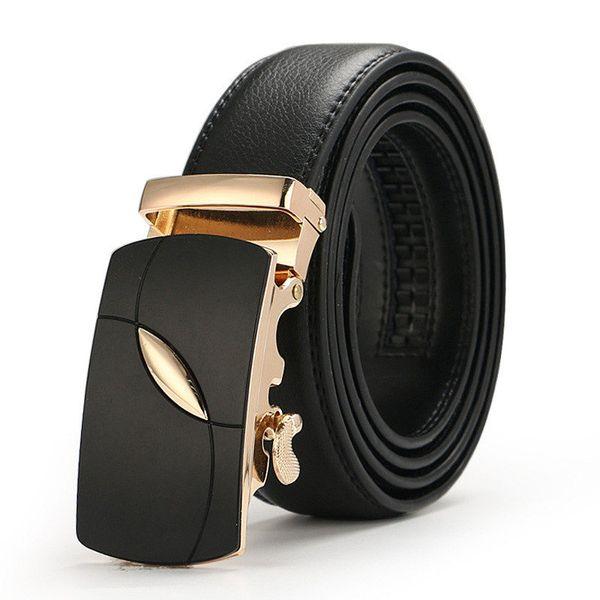 Fashions Luxury Belts Designer Business Belt Mans Womans Waistband Classic Waist Belts Unisex Real Leather Straps