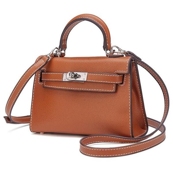 0a77d1fa93fb Women'S Designer Handbag Brand Fashion Banquet Bags New Hand Palm Pattern  Ladies Shoulder Small Square Bag Satchel Laptop Bags From Shoes_bag_li, ...