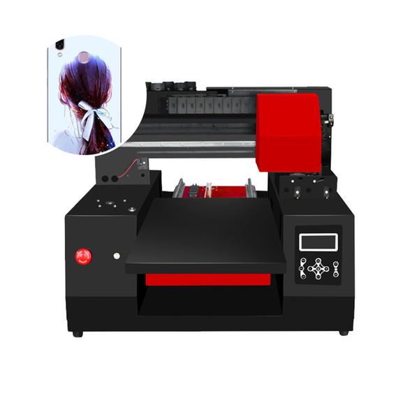 3d Printer For Sale >> Nail Sticker Printing Machine Movie Stars Sticker Pattern 3d Printer Machine For Sale Printer Laser Printer Paper From Soba 7014 21 Dhgate Com