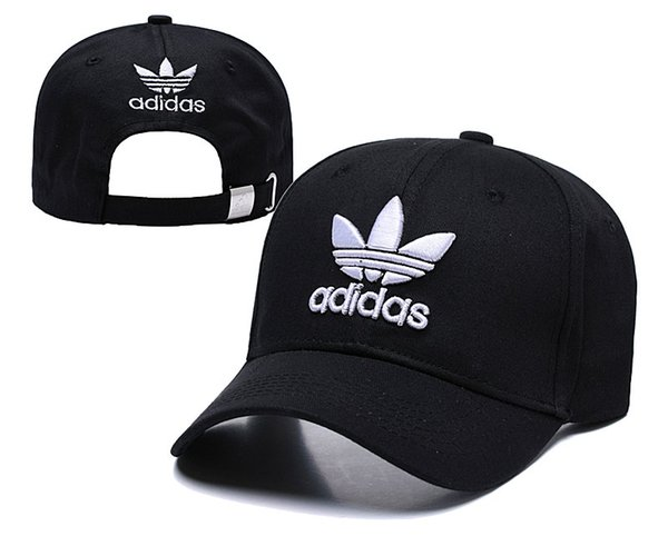 2018 New Style Free Shipping ad Crooks and Castles Snapback Hats NY caps LA cap Hip-pop Caps, Big C Baseball Hats Ball caps