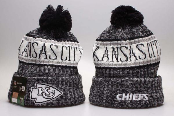WGG cashmere hat Fashion knitted wool hat Checkered pattern Women winter hat