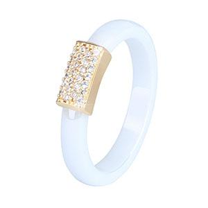 Or blanc - ARGENT
