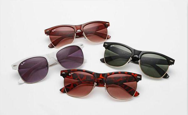 доказательства солнцезащитные очки ретро старинные мужские солнцезащитные очки дизайнер sunglasse блестящая золотая рамка женские солнцезащитные очки высшего качества с