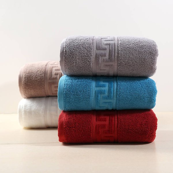 oversized padded cotton bath towel home absorbent breathable adult rh m dhgate com