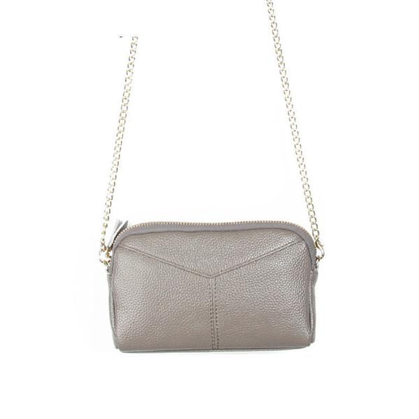 Gute qualität 2019 crossbody taschen für frauen handtaschen aus leder frauen tasche designer damen hand umhängetasche frauen umhängetasche sac