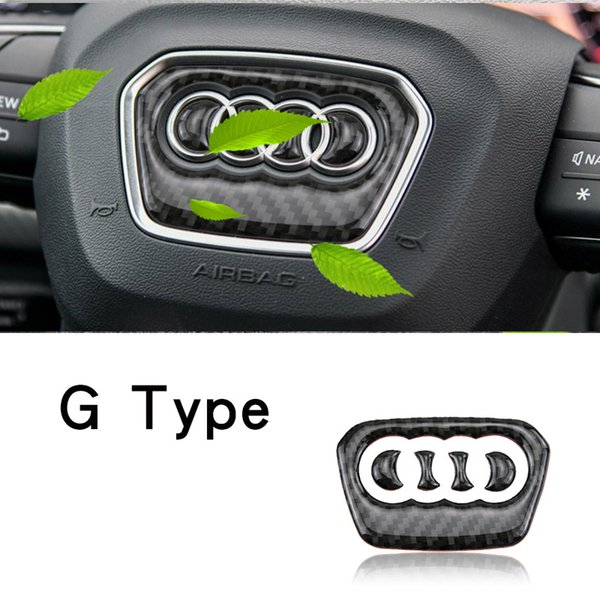 نوع G