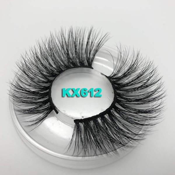 KX612