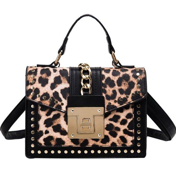 Леопард grain2