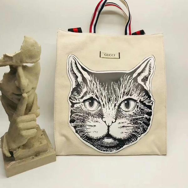 The most fire shopping bag of 22332 Women Handbag Top Handles Shoulder Bags Crossbody Belt Boston Bags Totes Mini Bag Clutches Exotics