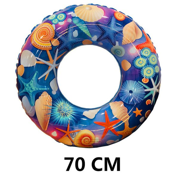 70cm B