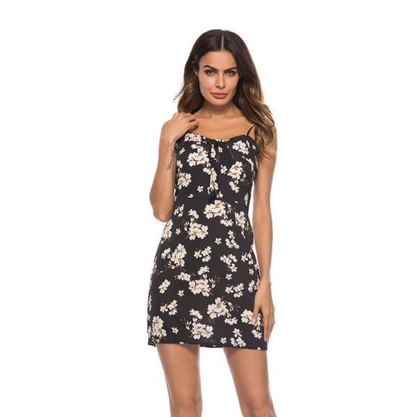 Shop Beach Dresses