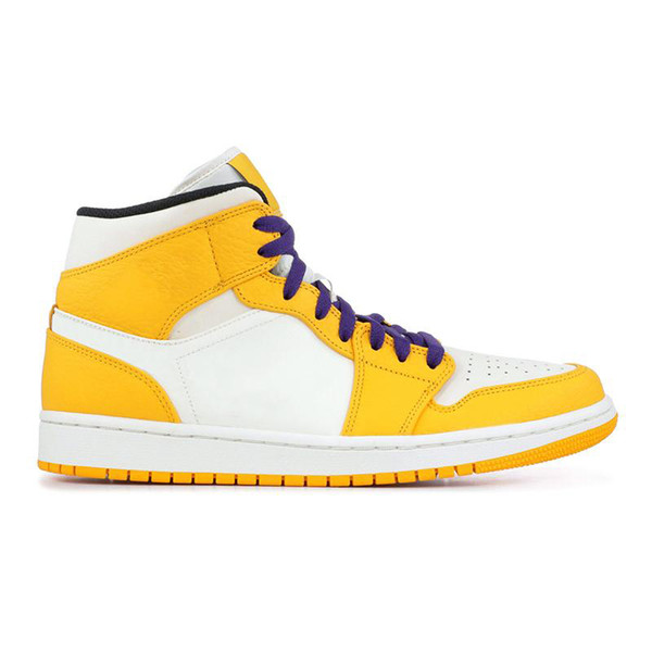 5.5-12 jaune
