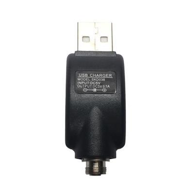 510 caricabatterie wireless