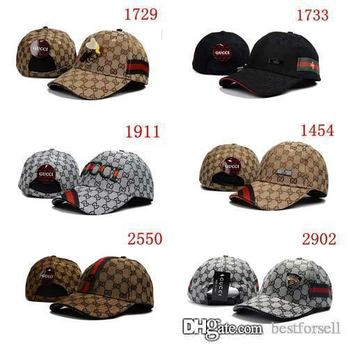 e8ed3fde2a4c3 Fashion Cap Bee Tiger Wolf Canvas Men Women Hats Brand Designer Luxury Snapback  Sports Outdoor G Caps Outlet Casual Hat Baseball Cap Zephyr Hats Kids Hats  ...