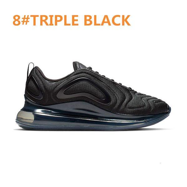 8-TRIPLE-BLACK