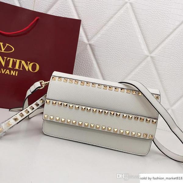 Paris style handbags L flower luxury designer composite bags lady clutch shoulder tote female purse Christmas gifts 9867 DZX