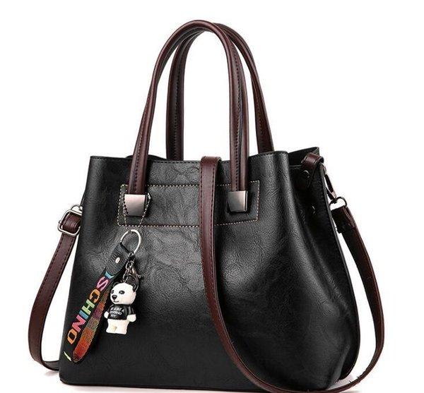 2018 New euroaméricains Maical femmes célèbres sacs à main de sac de marque de luxe de la mode sac à bandoulière bandoulière Totes embrayage bagsguci